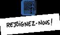 Les nouveaux producteur du nord sur Facebook