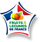 fruits et légumes france