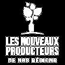 Les producteurs du nord logo
