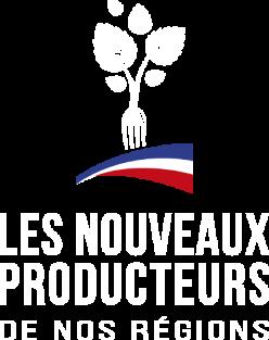 Les nouveaux producteurs de nos régions