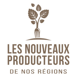les nouveaux producteurs du nord